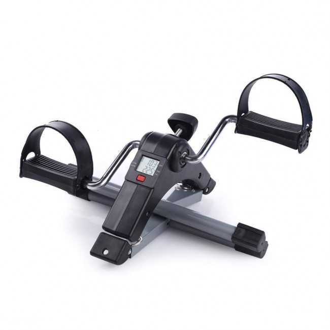 Health Ex Pedal Exercise Cycle