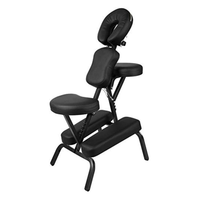 Cupping Massage Chair