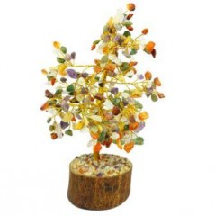Vastu Gem Tree Medium