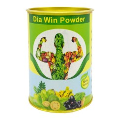 Dia Win Powder