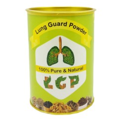Lung Guard Powder