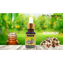 Murungai Essential Oil