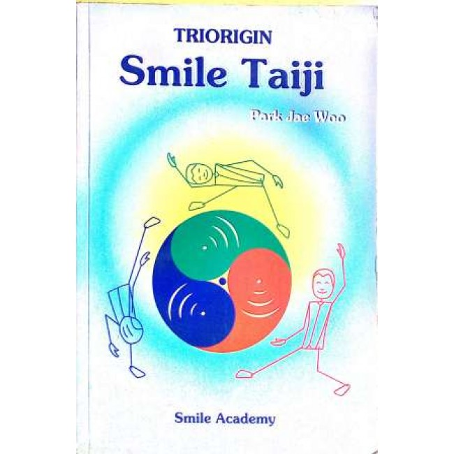 Triorigin Smile Yoga