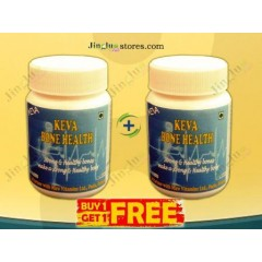 Keva Bone Health