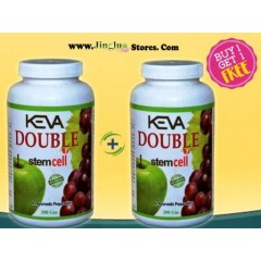 Keva Double Stem Cell Powder
