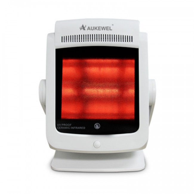 Aukewel  Infrared Therapy Lamp