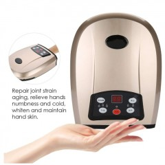 Hand Therapy Massager