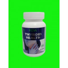 KEVA THYROID HEALTH