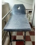 acupuncture treatment chair