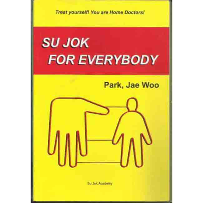 Sujok For Every Body