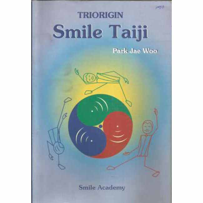 Triorigin Smile Taji