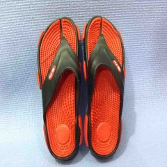 Acupressure Slipper Male 280