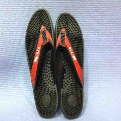 Acupressure Slipper 150
