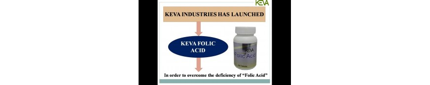 Keva Wellness Juices and Tonic