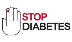 Diabetes through SuJok therapy